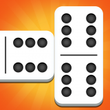 Dominoes – Classic Domino Tile Based Game