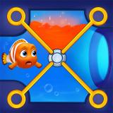 Play Fishdom Online