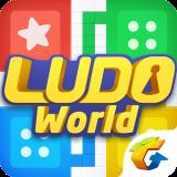 Ludo World-Ludo Superstar