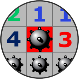 Play Minesweeper Pro+