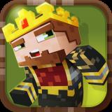 RunCraft – Thrones