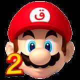 Super Mario Two HD
