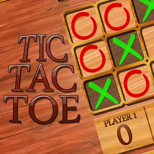 Play Jogo da Velha Básico