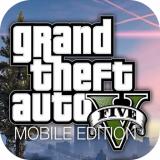GTA 5 Original Game