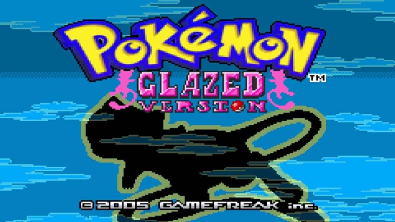Pokemon Unbound 1.1.3 [Completo] Online