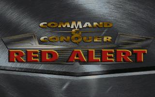Red Alert CD DOS Online