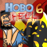 Hobo 6 – HELL