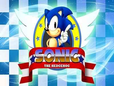 Sonic – Hyper X