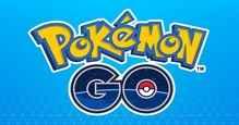 Eventos do Pokémon GO Hoje