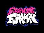 Friday Night Funkin Freeplay