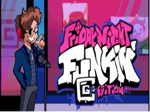 Friday Night Funkin'_ CG5