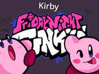 Kirby Trace (Friday Night Funkin' Style)