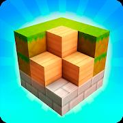 Play Block Craft 3D Simulador Grátis