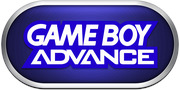 jogos do game boy advance