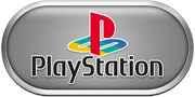 jogos do ps1 online