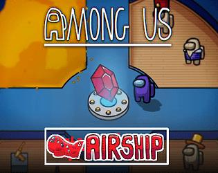 Among Us: Airship