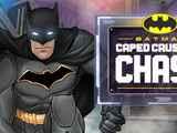 Batman Caped Crusader Chase