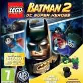 Play LEGO Batman 2: DC Superheroes – NDS