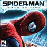 Play Spider-Man Edge of Time – NDS