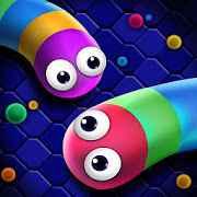 Slink.io – Jogos de Cobra