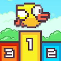 Play Flapping Online