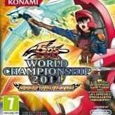 Play Yu-Gi-Oh! 5D's World Championship Over the Nexus