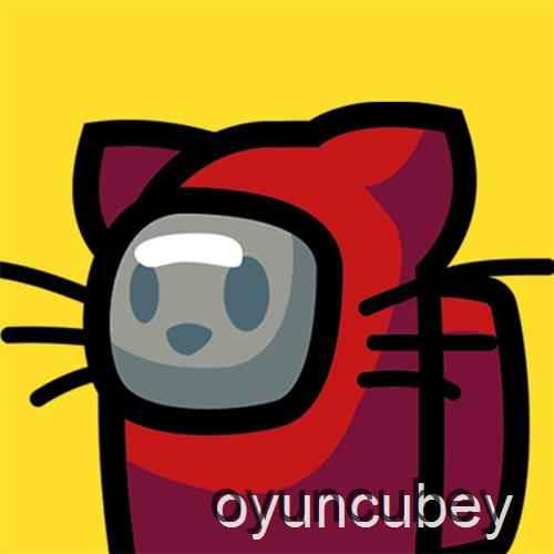 Catac.io Cat Fight in Space