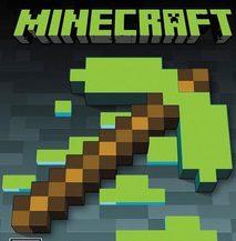 Minecraft Java Edition Online
