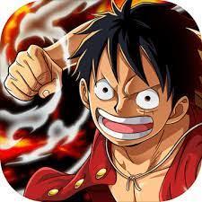 One Piece Fighting Path Online
