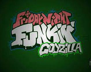 Friday Night Funkin VS Eminem (W.I.P)