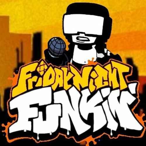 Play Friday Night Funkin' Tankman Mashup