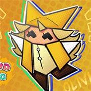 Friday Night Funkin vs The Origami King