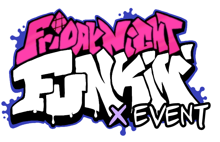 Friday Night Funkin': The X Event