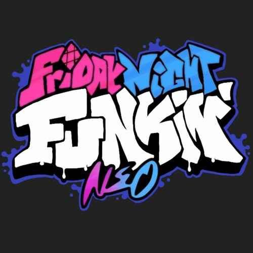 Friday Night Funkin Neo Optimized