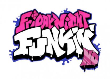 Play Friday Night Funkin' HD Unblocked Online