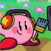 Play Kirby Mod x Friday Night Funkin'