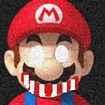 Mario Creepypasta