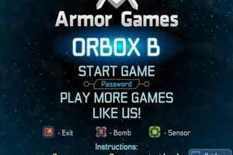 Play Orbox B