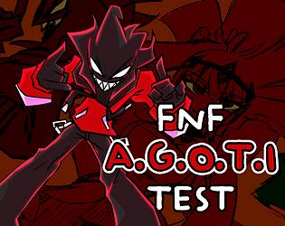 Play FNF AGOTI TEST [Friday Night Funkin A.G.O.T.I TEST]