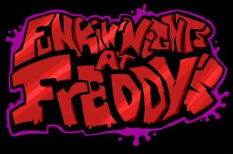 Friday Night Funkin at Freddy's Mod
