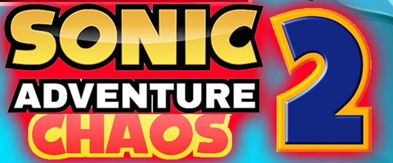 Play Sonic 2 Chaos Adventure