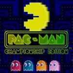 Pacman (come-come)