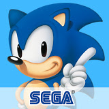 Play Sonic the Hedgehog Classic Online