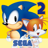 Play Sonic The Hedgehog 2 Classic Online