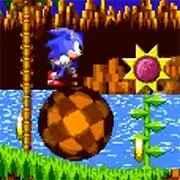 Play Sonic 1 KawariNo