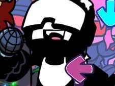 FNF Playable Tankman [+Custom Vocals]