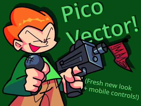 Play Pico Complete Referenced Ver. 2.4