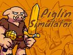 Play FNF: Piglin Simulator Test