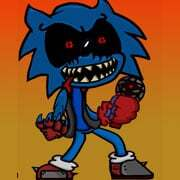 Play FNF vs Minus Sonic.EXE