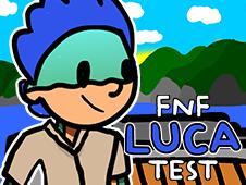 Play FNF Luca Test